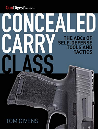 Gun Digest's cover photo