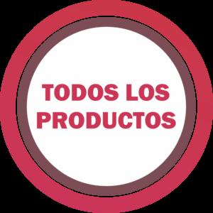 TODOS LOS PRODUCTOS Y SERVICIOS