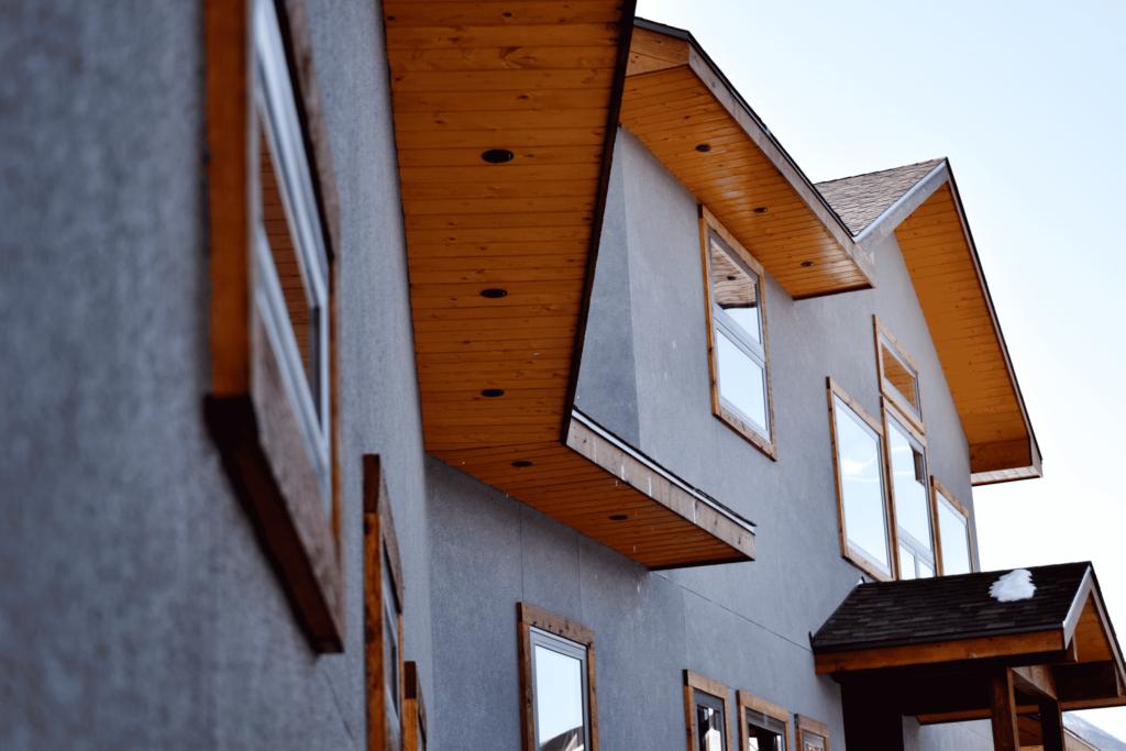 Soffat-Van-Deel-Homes