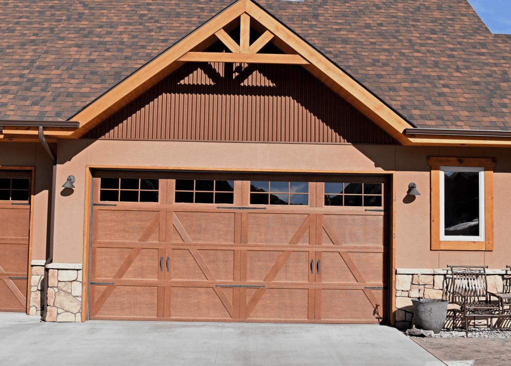 garage-door-nh-1024x733