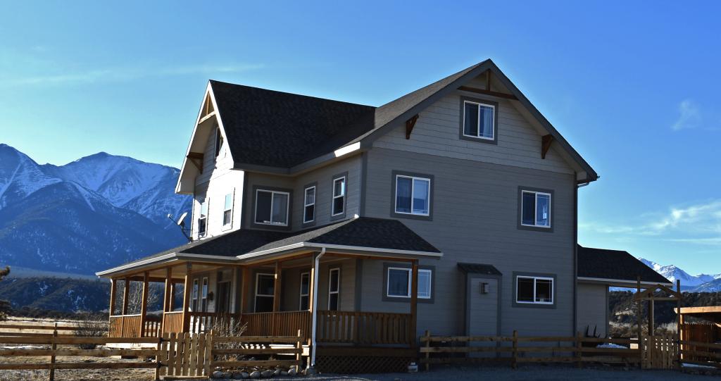 house-162-1-1024x541