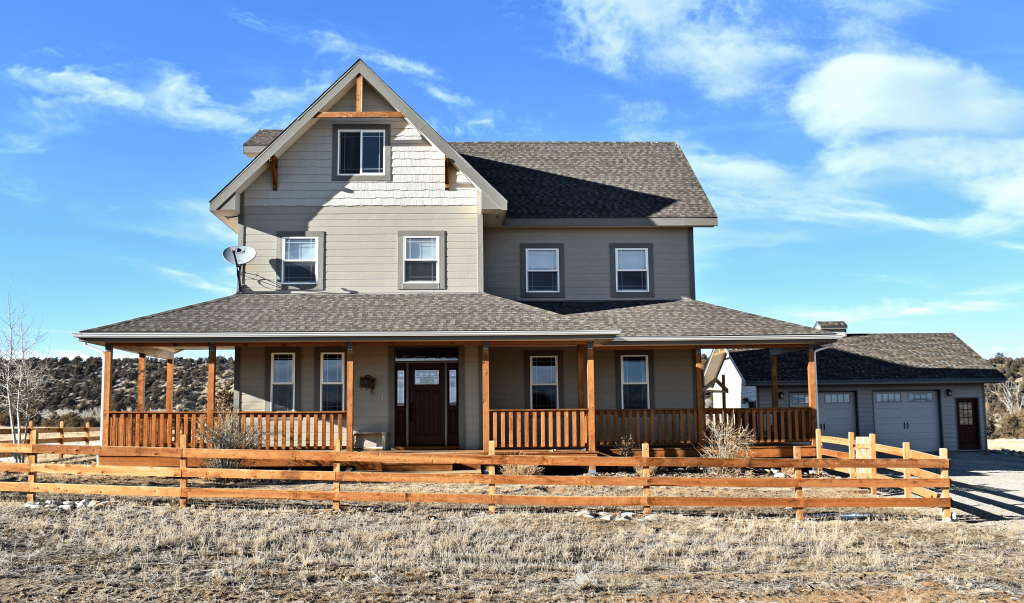 house-front-162-1024x603