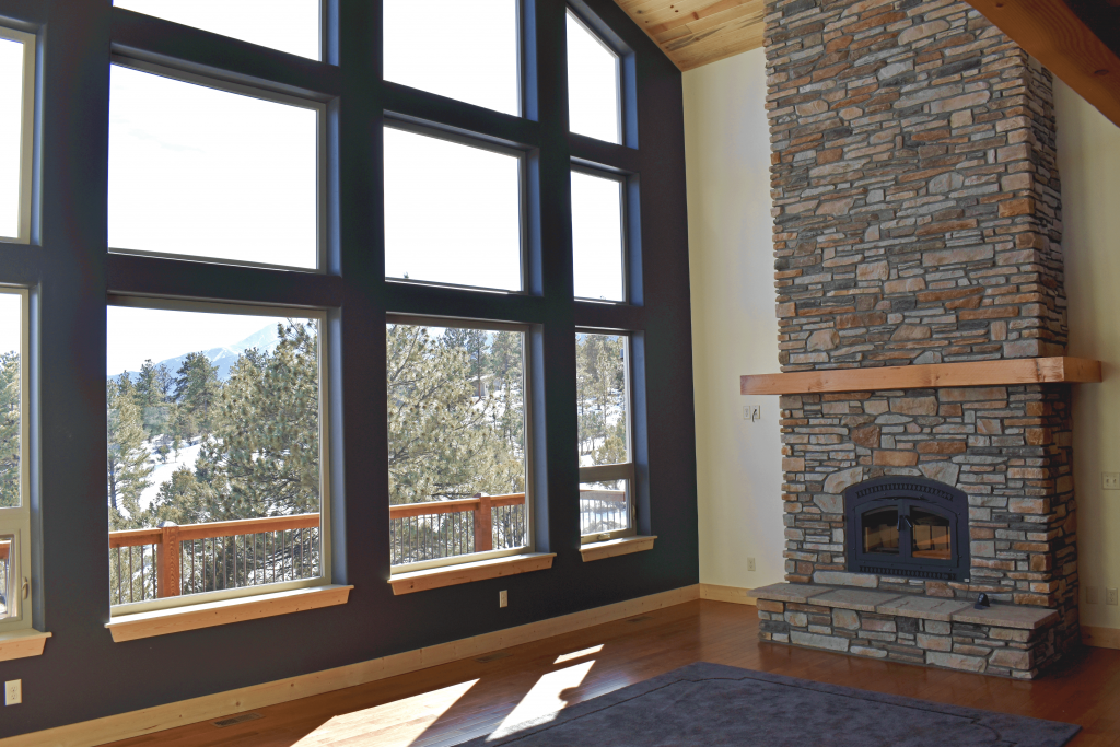 living-room-valley-view-1024x683