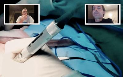 Bringing Craniofacial Surgery Training to Vietnam