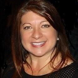Candidate Testimonial Dena Lambert