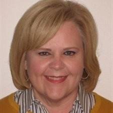 Client Testimonial Jo Nan Burns