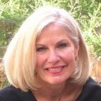 Candidate Testimonial Kathy Strawn-Frank