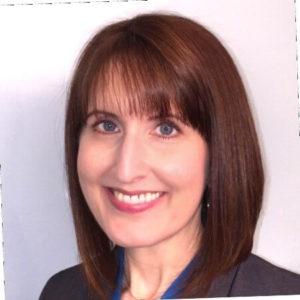 Candidate Testimonial Kelly Hess
