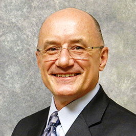 Candidate Testimonial Kevin Shook