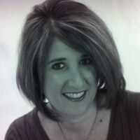 Candidate Testimonial Kristy Martinez