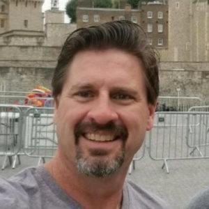Candidate Testimonial Ryan L. Adams