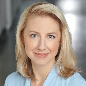 Candidate Testimonial Sarah Prince
