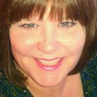 Candidate Testimonial Terri Marlow