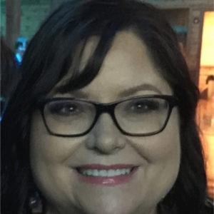 Client Testimonial Tonya Moore