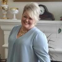 Candidate Testimonial Wendi Bullock (Grant)