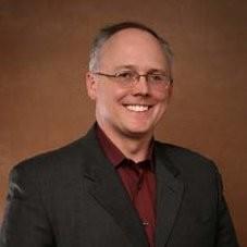 Candidate Testimonial Vance McMurray