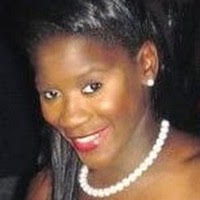 Candidate Testimonial Sydney Powell-Bindi