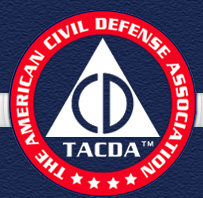 The American Civil Defense Association