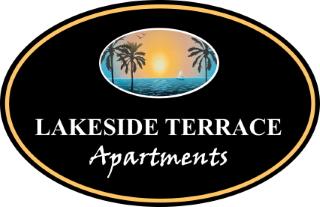 Lakeside Terrace Apartments