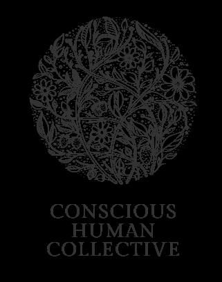 Conscious Human Collective