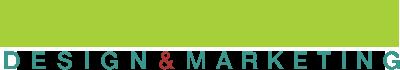 GREENSHAG-green-blue-logo