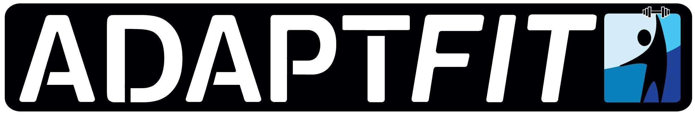 cropped-adaptfit-logo-new-2.jpg