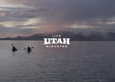 VISIT UTAH | GUIDE TO OGDEN