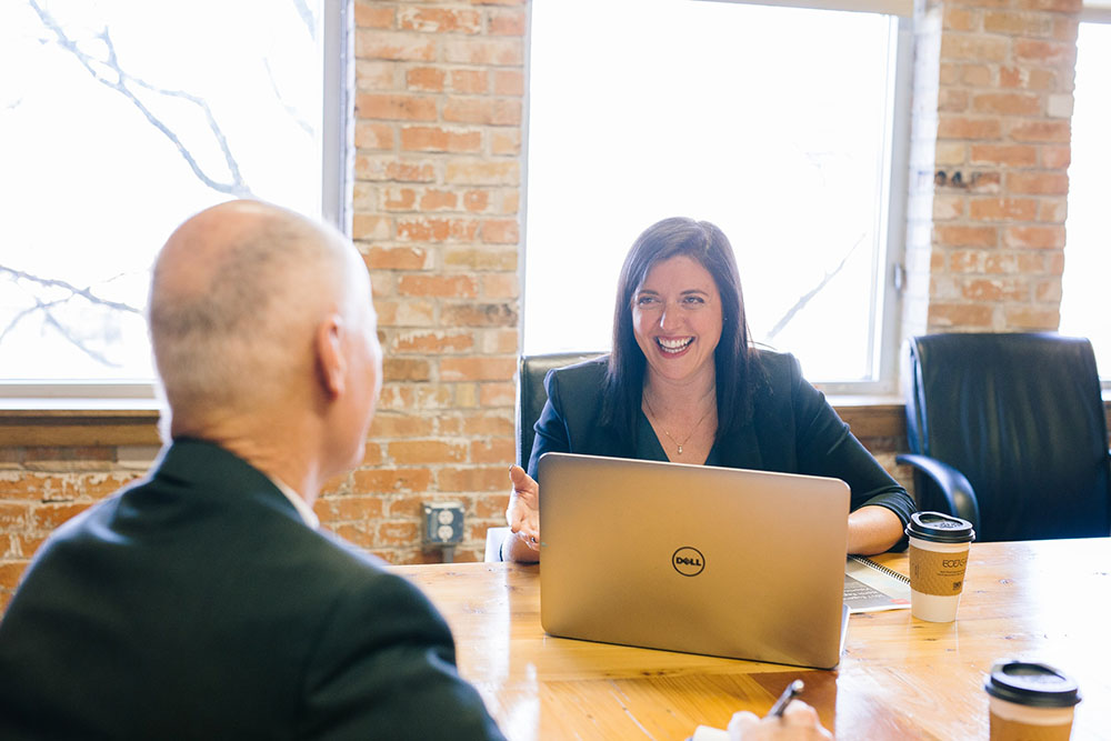 Power3 Solutions Blog - Ways to Improve Client Communication