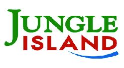 jungle_island_logo