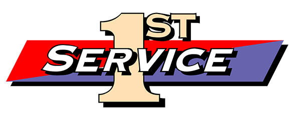 1st Service Heating & Air Conditioning