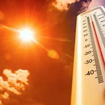 rotate_heat2