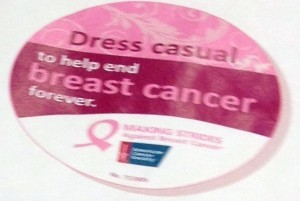 breast-cancer-awareness-300x201