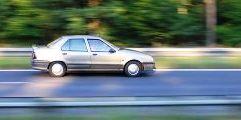 auto insurance hillsborough nh