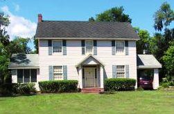 homeowners-insurance-hillsborough-nh