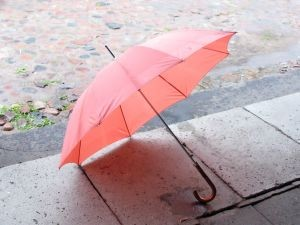 umbrella-insurance-hillsboro-nh