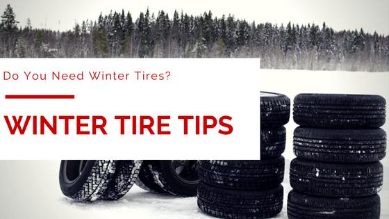 winter-tire-tips-blog-header