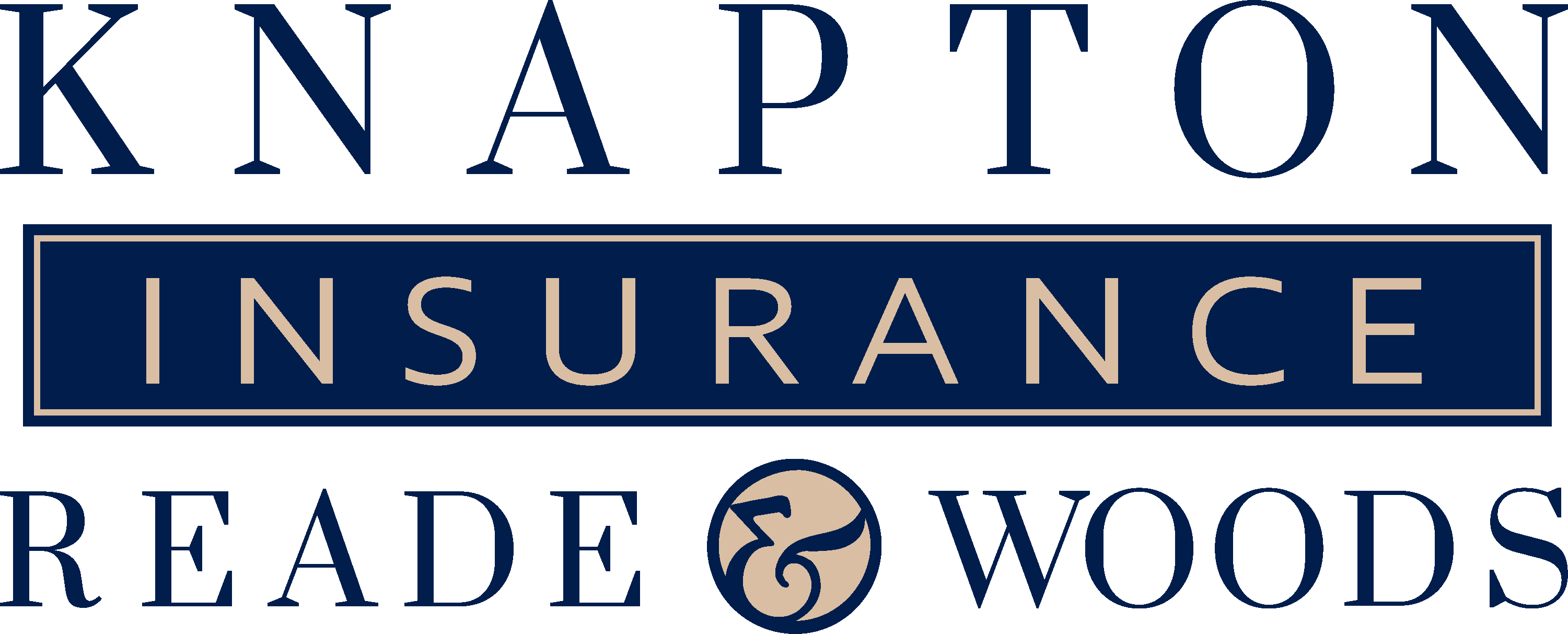 Knapton Reade & Woods Insurance Hillsborough NH