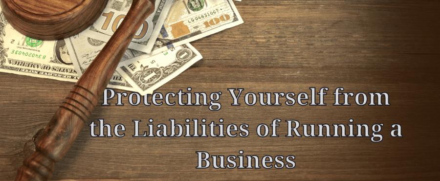 business liabilities - get cheap NH general liability 21