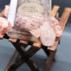 Bewitched Crystal Salt Soak