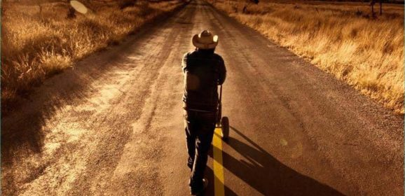 Una road movie a la mexicana