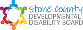 STONE COUNTY DEVELOPMENTAL DISABILITY BOARD