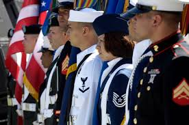 Service Disabled Veteran Government Contracts sdvosb teaming arrangements