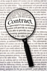 small business government contracts