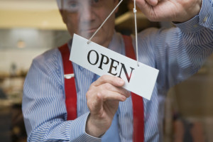 SBA Small Business Certification Requirements & SBA Small Business Definition