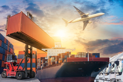 Avoiding Perils of ITAR Compliance and Export Control Penalties