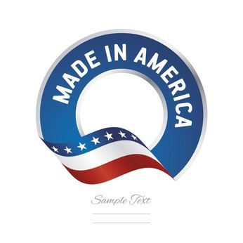 How Does the President's View on Buy American Act and Buy America Impact Government Contractors?