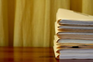 Breach of Contract Claims Against the Federal Government