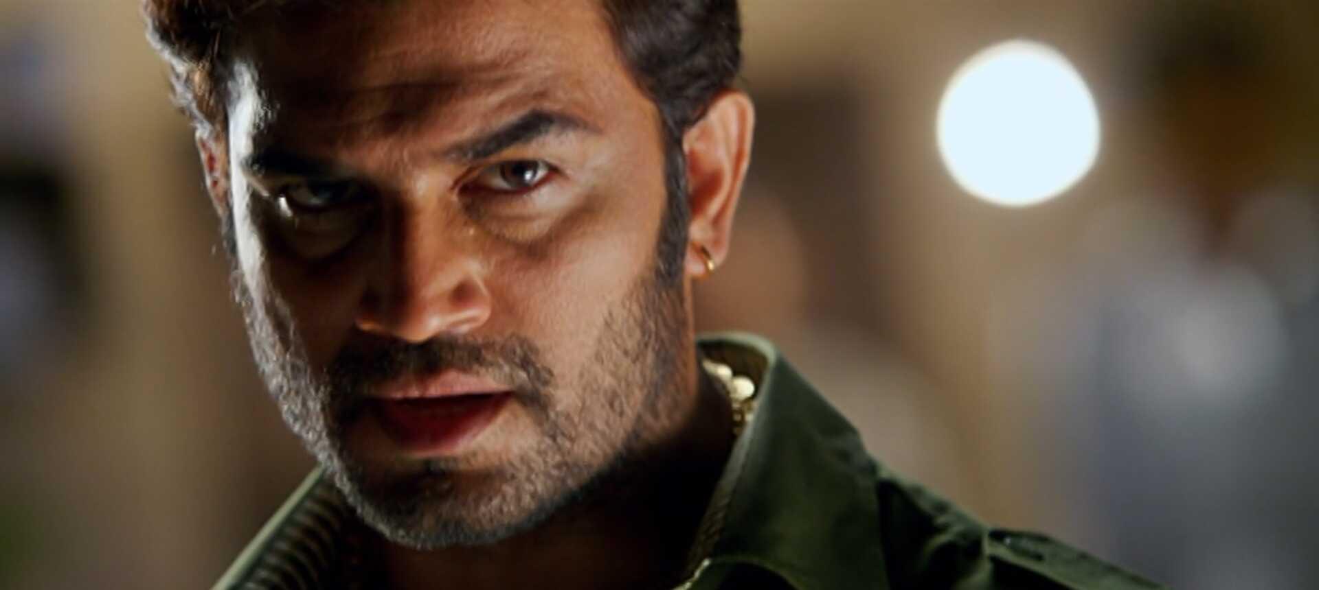 Lai Bhaari Movie Template