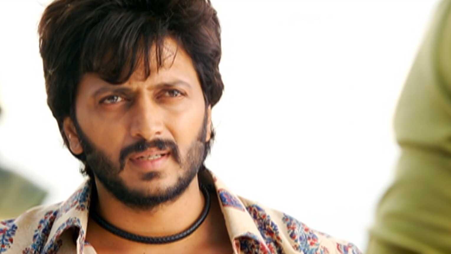 Lai Bhaari Movie Templates