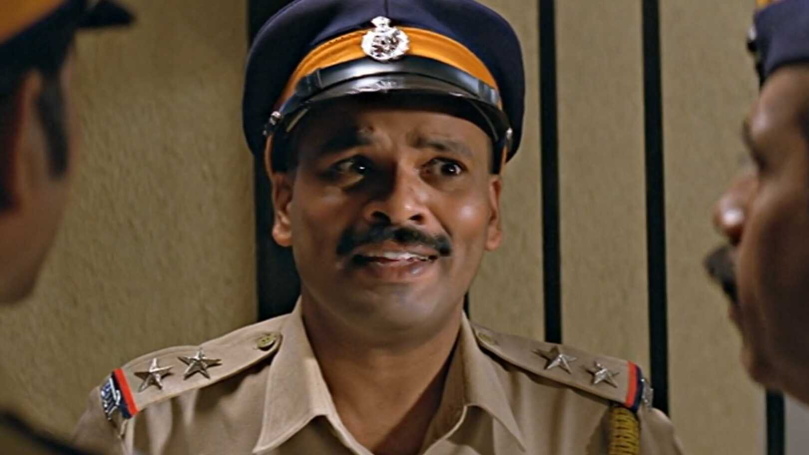 Marathi Movie Dialogues